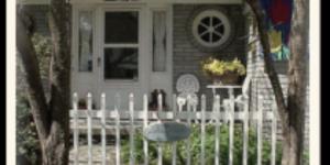 davies house inn