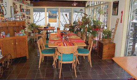 aabb-dining-room